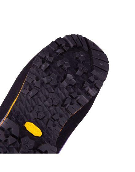 Arbortec Kayo Purple Chainsaw Boots