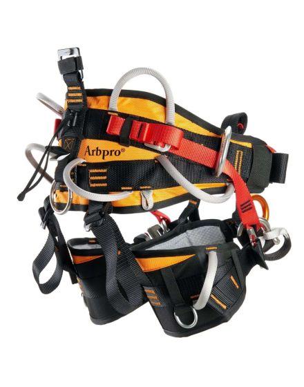 ArbPro Tree Access 3.0 Harness