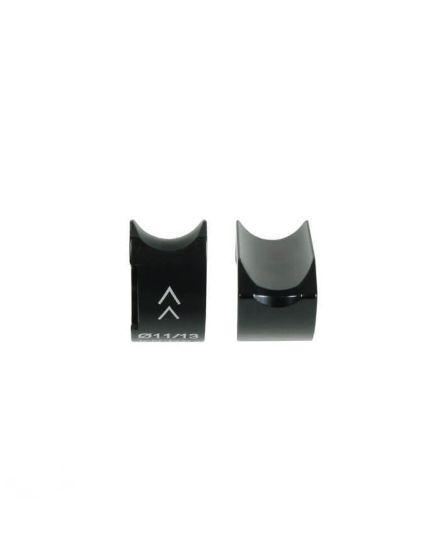 ART Positioner 11-13mm Clutch