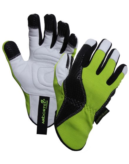 Arbortec AT1550 Chainsaw Glove