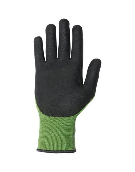 Arbortec Xscape Climbing Gloves
