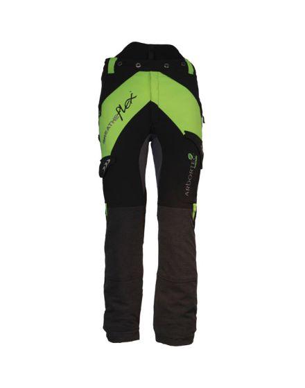 Arbortec Breatheflex Trousers - Type C - Class 2