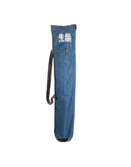 AUS Canvas Pole Bag 1.2m