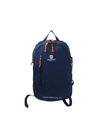 Husqvarna Navy Backpack