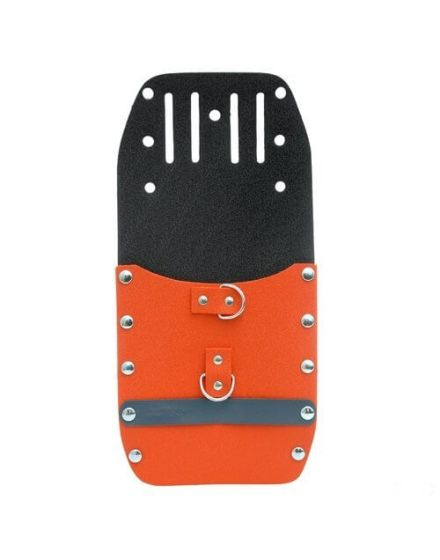 Bahco Holster