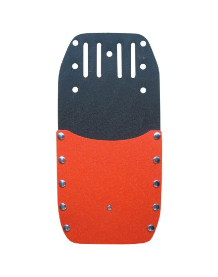 bahco 4010 holster
