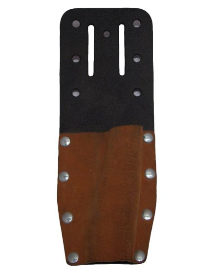 bahco 4060 holster