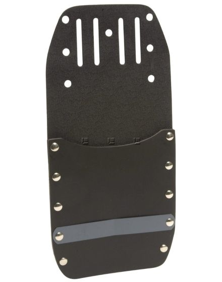 bahco 4002 holster