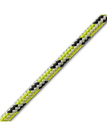 Beal Regate 10mm Prusik Rope (Per Metre)