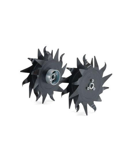 STIHL Multi-Tool BF-MM Pick Tine Attachment