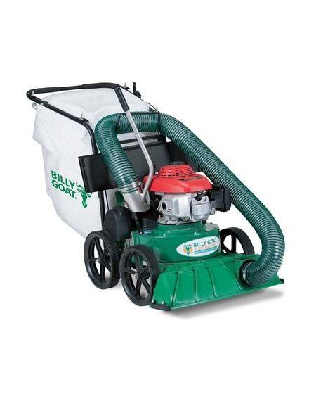 Billy Goat BGKV650H Vacuum