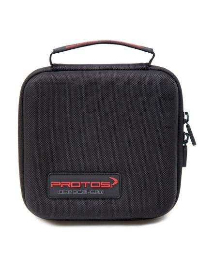 Protos Integral Bluetooth Ear Defenders - 2 Colours Available