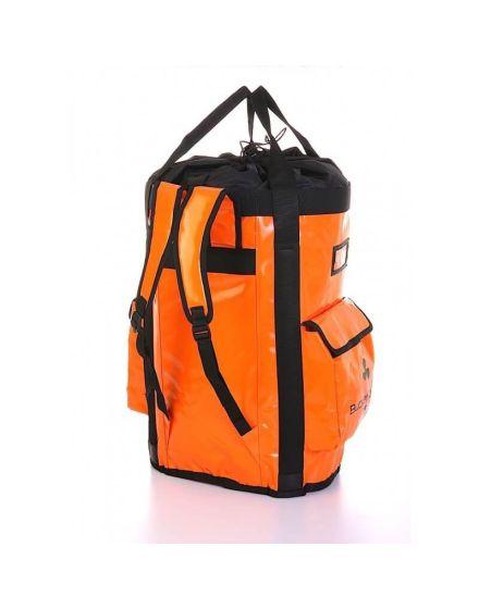 ArbPro Bucket Backpack - 60L Capacity