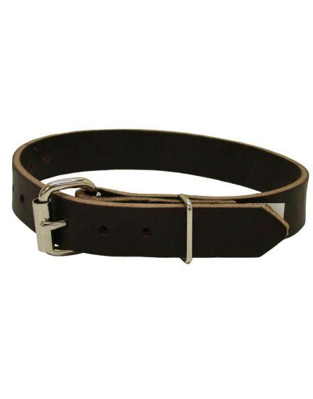 buckingham top straps