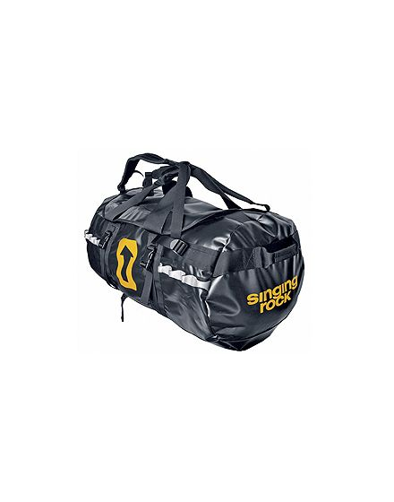 Singing Rock Tarp 90L Duffel Bag