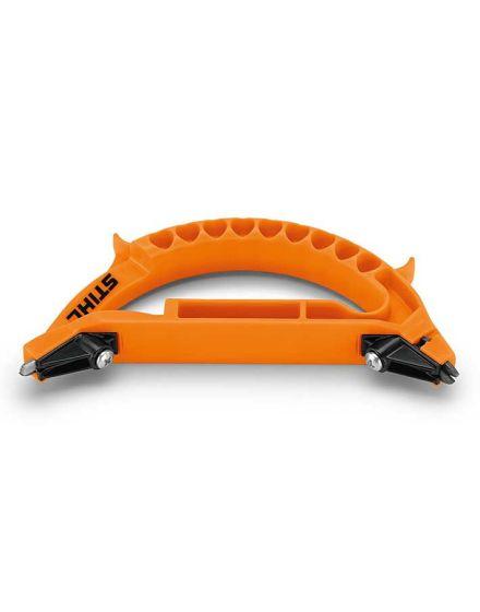 STIHL 3-In-1 Sharpening Tool