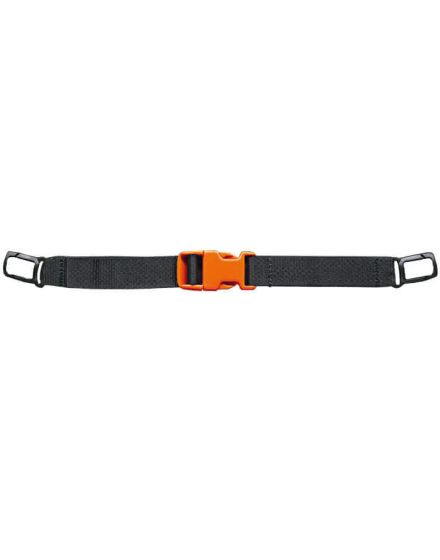 Chest Belt for ADVANCE Harnesses