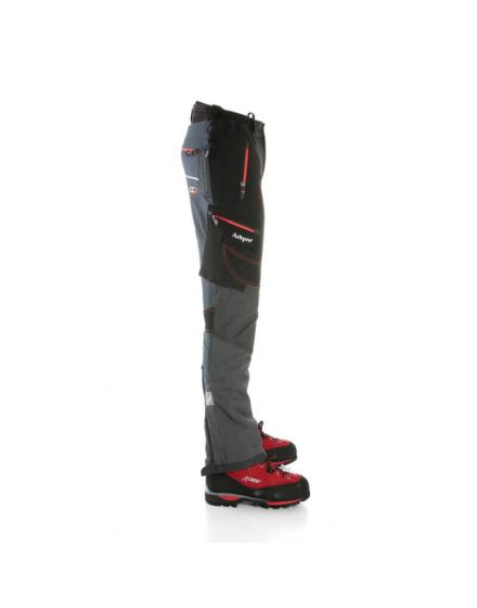 ArbPro Climbtech Gamma Chainsaw Trousers - Type A - Class 1