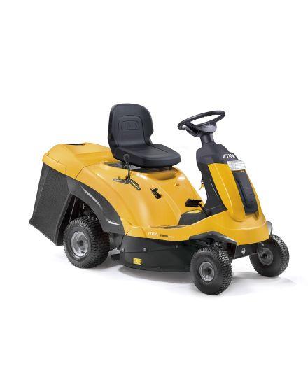 Stiga Combi 3072 H Ride On Lawn Tractor