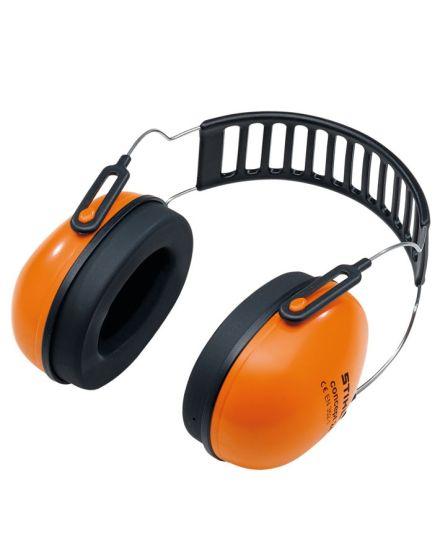 STIHL Concept 24 Ear Protection Headband