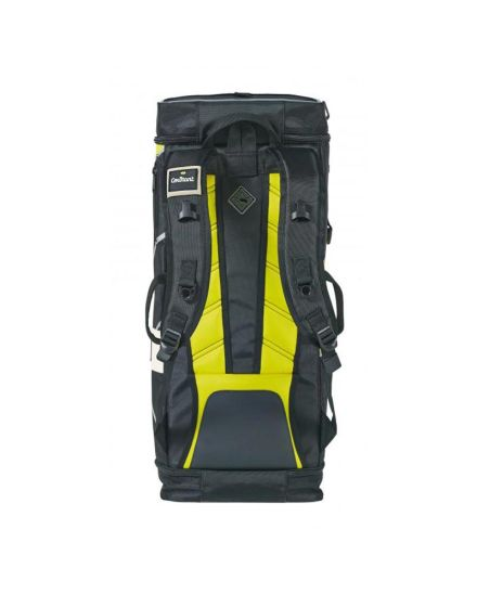 Courant Cross Pro Bag - 54L Capacity
