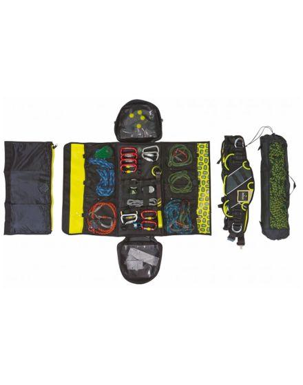 Courant Cross Pro Bag - 54L Capacity