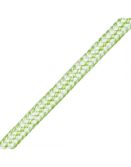 courant maona 14mm lowering rope