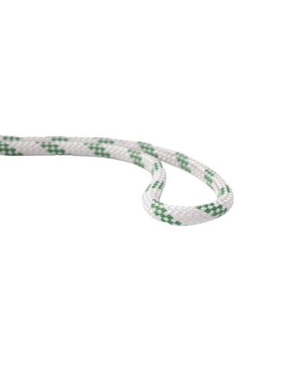 Cousin Cortex 14mm Lowering Rope