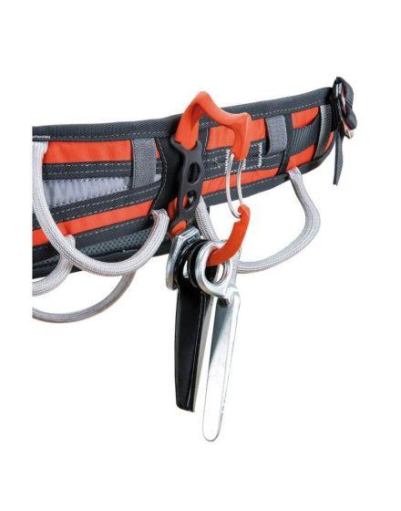 ct truck tool holder
