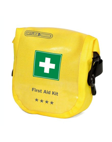 ORTLIEB Medium First-Aid-Kit