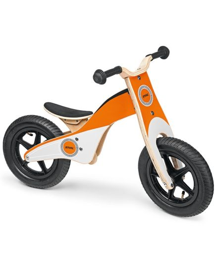 STIHL Childrens Balance Bike