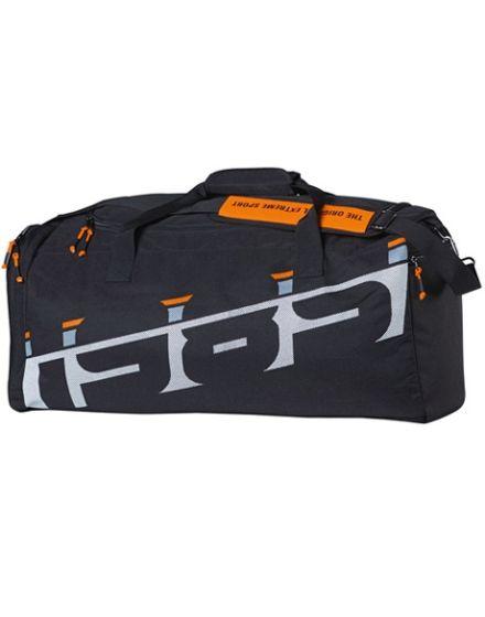 STIHL Sports Bag