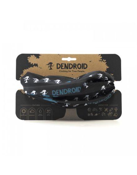 Dendroid Neck Warmer - Original