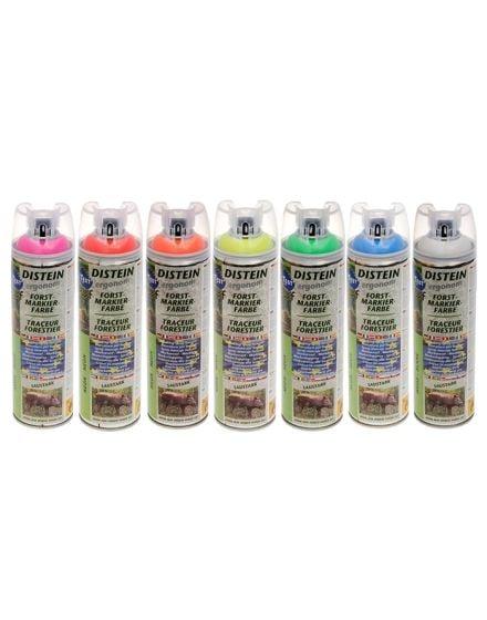 Distein Marker Spray