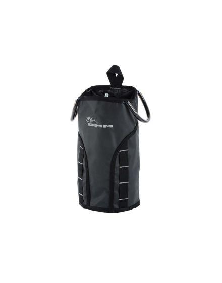 DMM Tool Bag - 6L Capacity