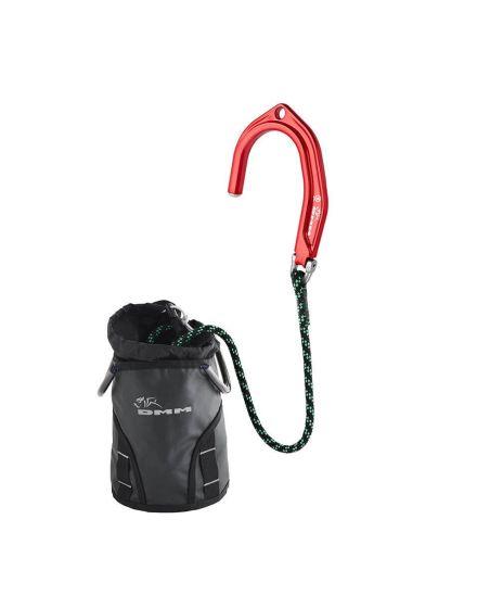 DMM Captain Hook Kit