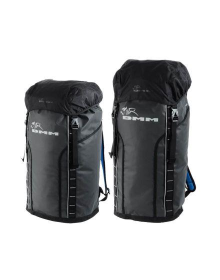 dmm porter rope bag