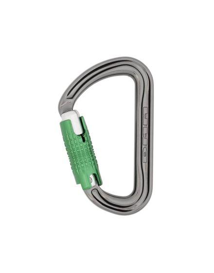 DMM Shadow Triple Lock Karabiner