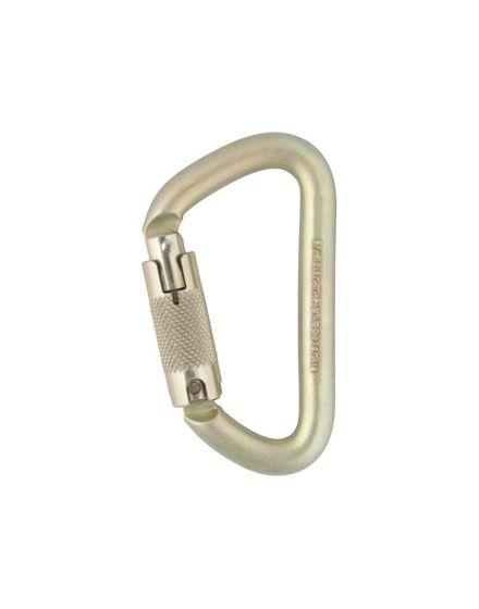 DMM Steel Offset D Locksafe