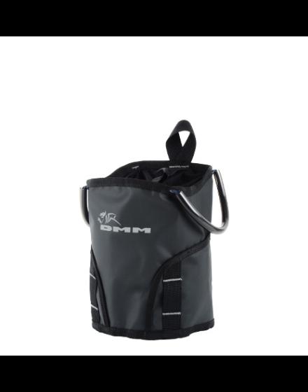 DMM Tool Bag - 4L Capacity