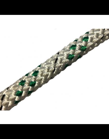 Marlow Draco 14mm Lowering Rope