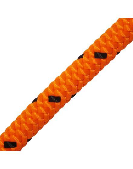 Marlow Dragon 13mm Climbing Rope (Per Metre)