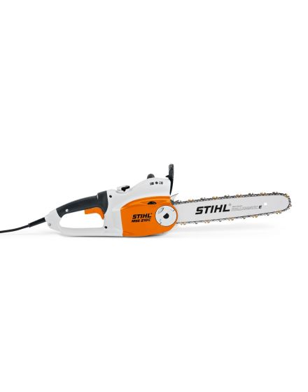 STIHL MSE 210 C-BQ Picco Duro 3 Electric Chainsaw
