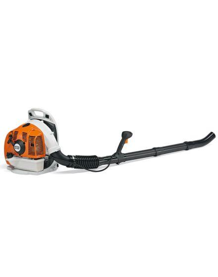 STIHL BR 350 Petrol Backpack Blower