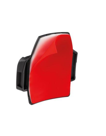 Petzl PIXADAPT PIXA® Helmet Mount