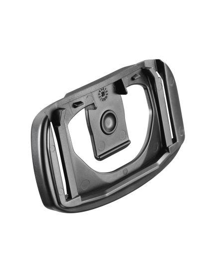 Petzl PIXA® Plate Clip