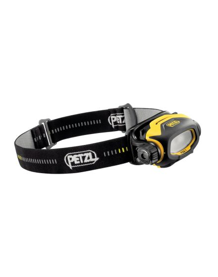 Petzl PIXA® 1 Headlamp