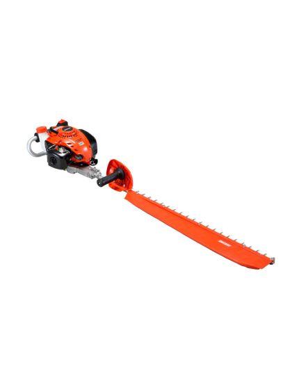 ECHO HCS-3810ES Petrol Hedge Trimmer