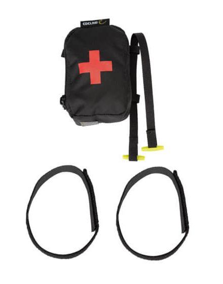 Edelrid TreeRex First Aid Bag