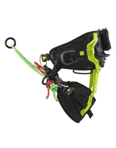 Edelrid TreeRex Triple Lock Harness